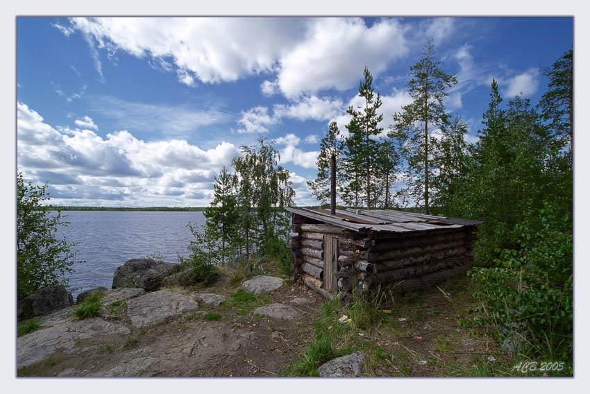 "фото ""дом рыбака"" метки: ,"