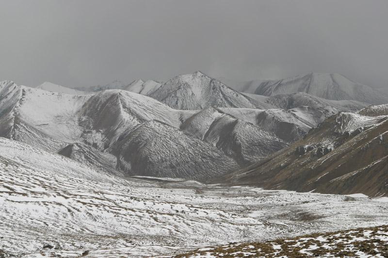 "фото ""tibet series"" метки: ,"