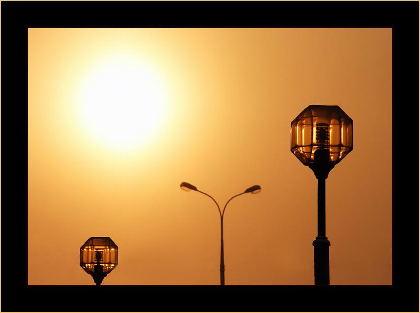 http://www.photoforum.ru/f/photo/000/251/251998_26.jpg