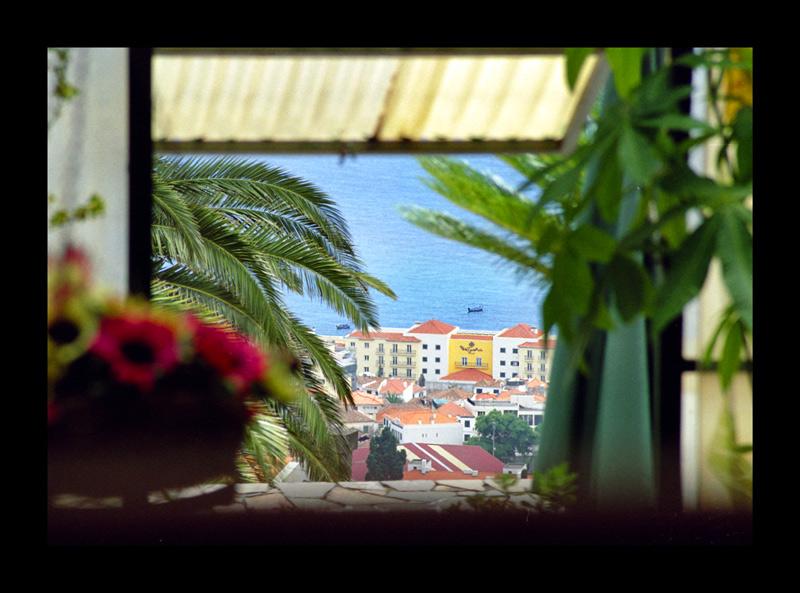 "фото ""Воспоминание"" метки: пейзаж, путешествия, Европа"