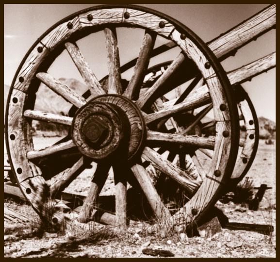 "фото ""wild west"" метки: черно-белые, путешествия, Северная Америка"