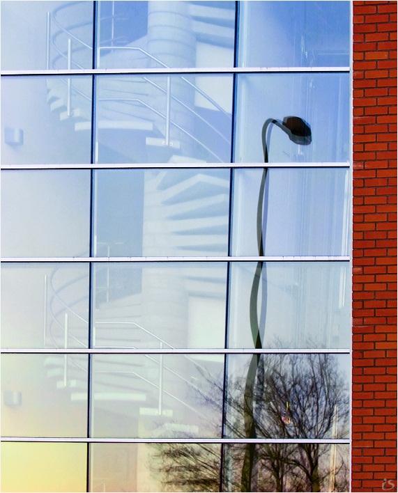 "фото ""потайная лестница"" метки: архитектура, пейзаж,"