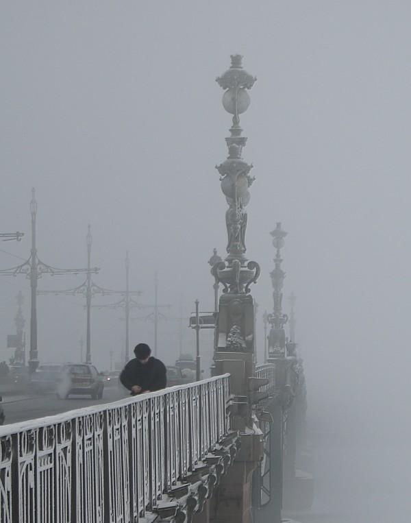 http://www.photoforum.ru/f/photo/000/263/263375_44.jpg