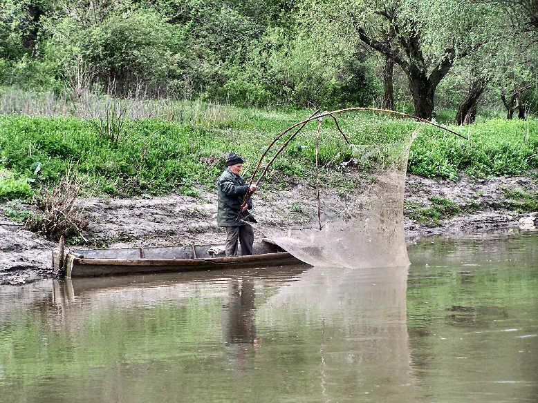 "фото ""рыбак из молдавии.."" метки: ,"