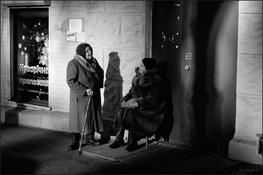 "фото ""Теневая Фотография"" метки: черно-белые, жанр,"