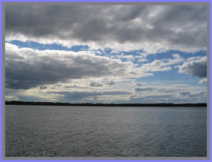 """photo """"Pending the Petrel"""" tags: landscape,"""