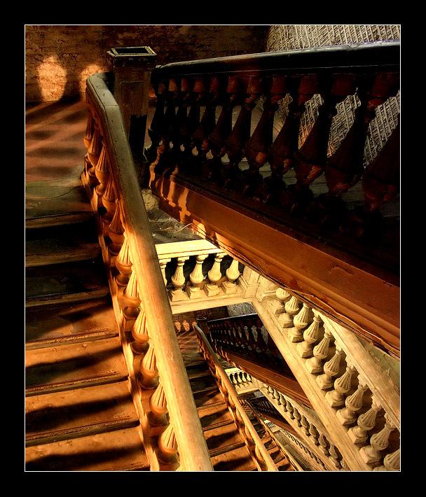 http://www.photoforum.ru/f/photo/000/271/271882_62.jpg