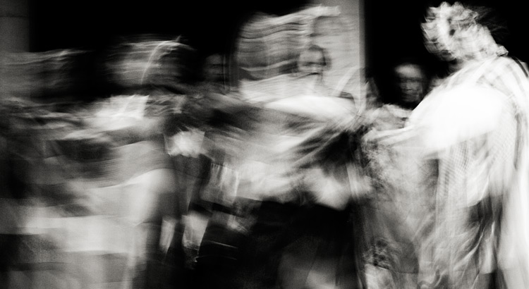 """photo """"***"""" tags: black&white, genre,"""