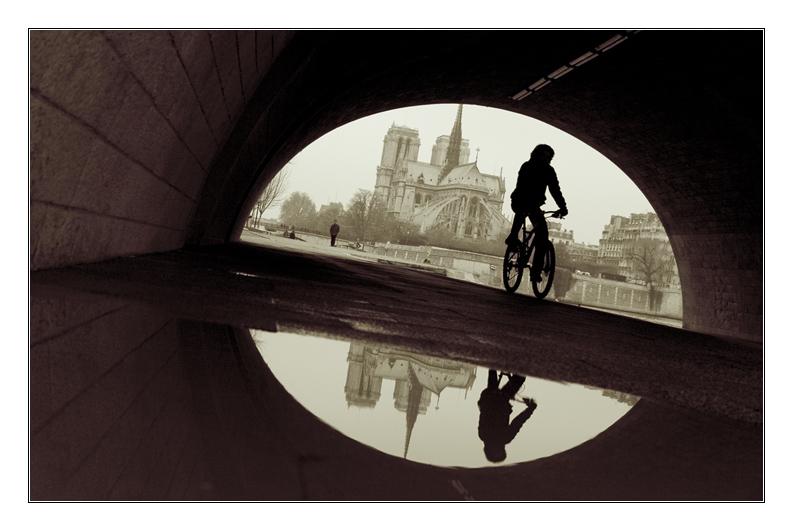 """фото """"Notre Dame*"""" метки: ,"""