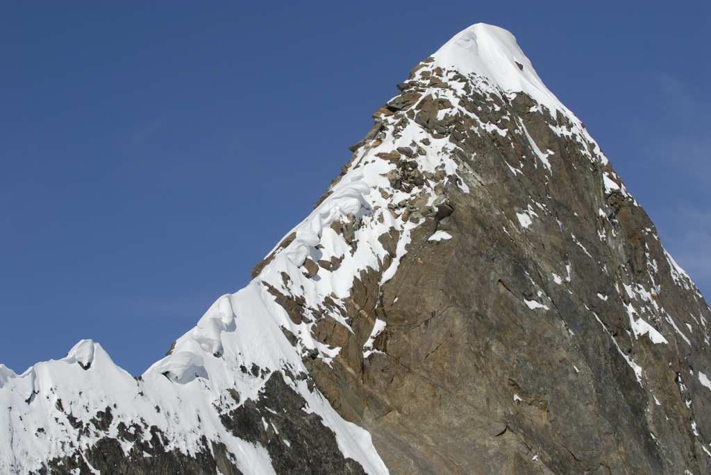 "photo ""SB"" tags: landscape, mountains"
