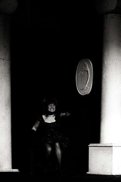 "фото ""***"" метки: черно-белые, жанр,"