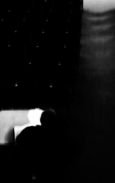 """фото """"главреж"""" метки: черно-белые, жанр,"""