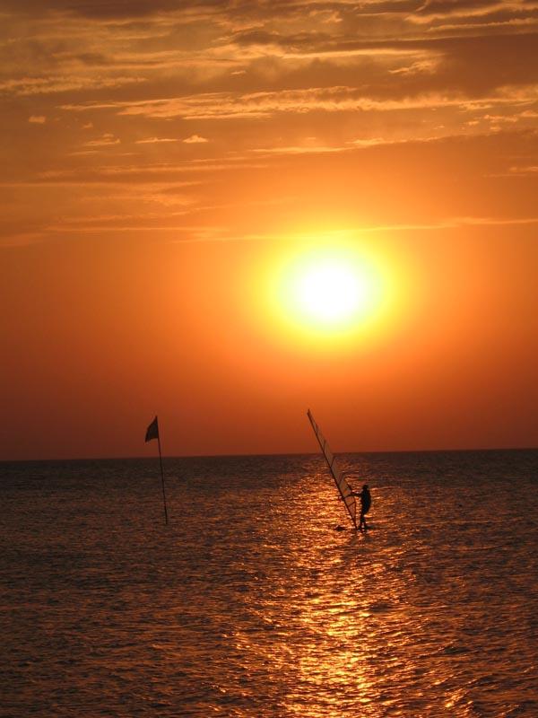 "фото ""Zakat"" метки: пейзаж, закат"