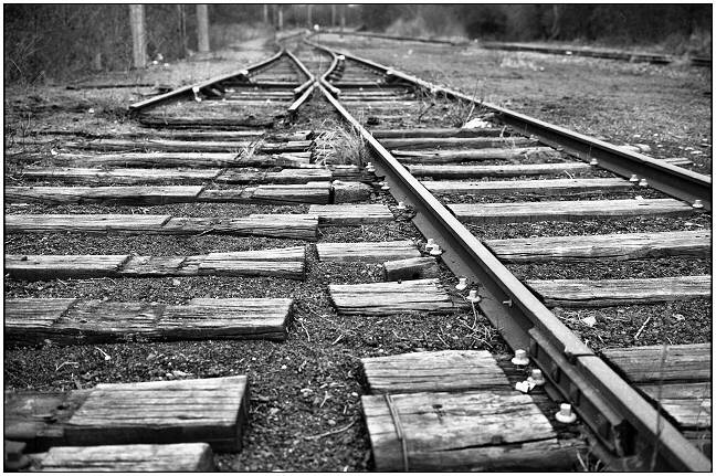 """photo """"Last trip"""" tags: still life,"""