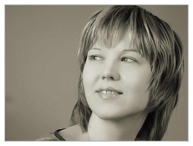 """фото """"репост"""" метки: портрет, черно-белые, женщина"""