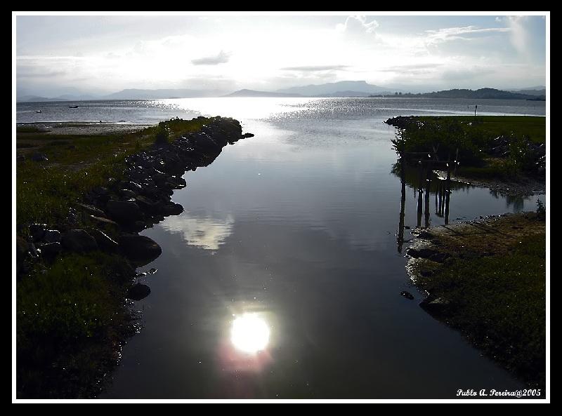 "фото ""Sewer"" метки: пейзаж,"