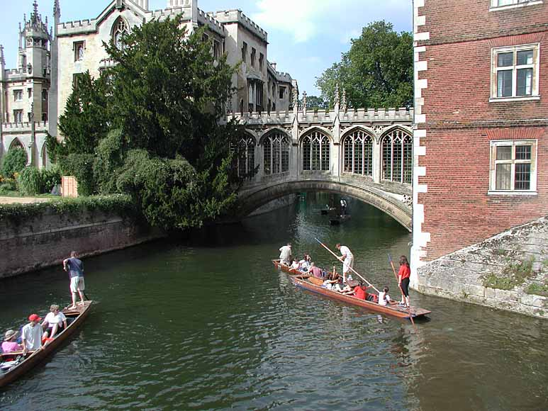"фото ""Cambridge"" метки: путешествия, архитектура, пейзаж,"