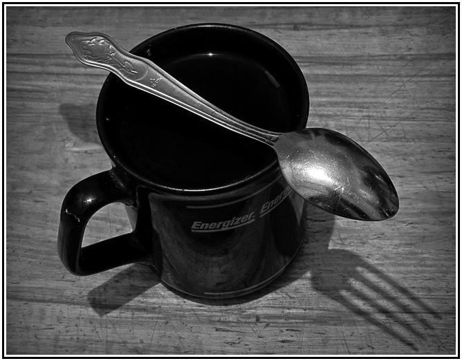 "photo ""неправильная тень"" tags: still life,"