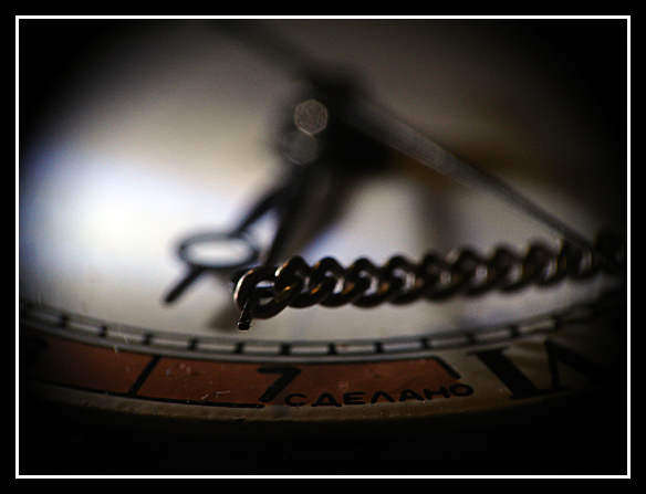"photo ""время не удержать.."" tags: still life,"