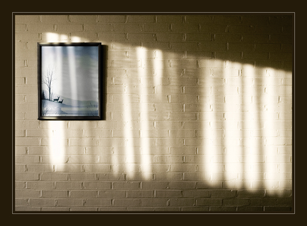 "photo ""the wall of my room"" tags: interior, genre,"