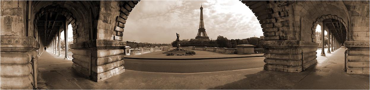 """фото """"la Tour Eiffel**"""" метки: ,"""