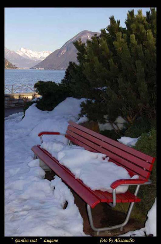 "photo ""garden"" tags: travel, landscape, Europe, water"