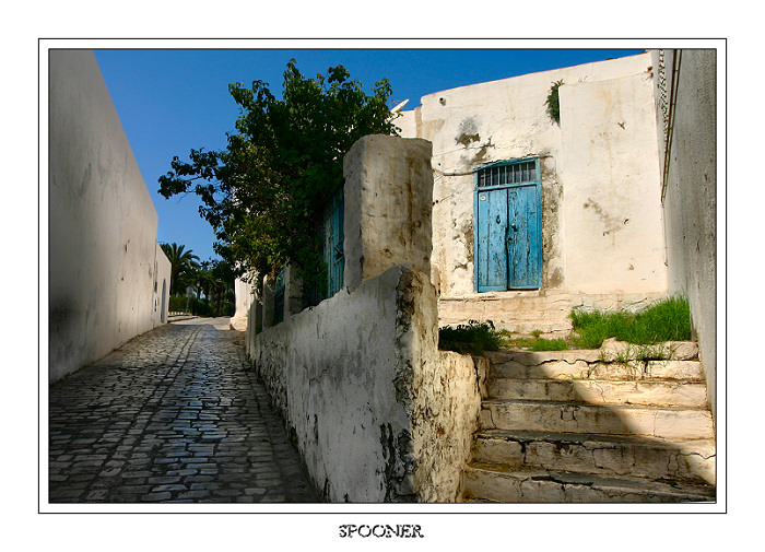 "photo ""Грани света"" tags: travel, architecture, landscape,"