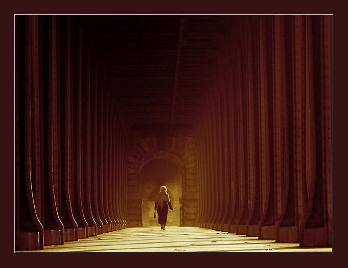 """фото """"Pont-Bir-Hakeim04"""" метки: ,"""