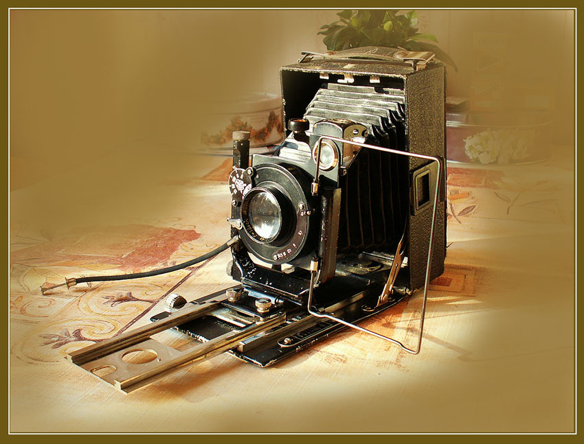 """photo """"***"""" tags: old-time,"""