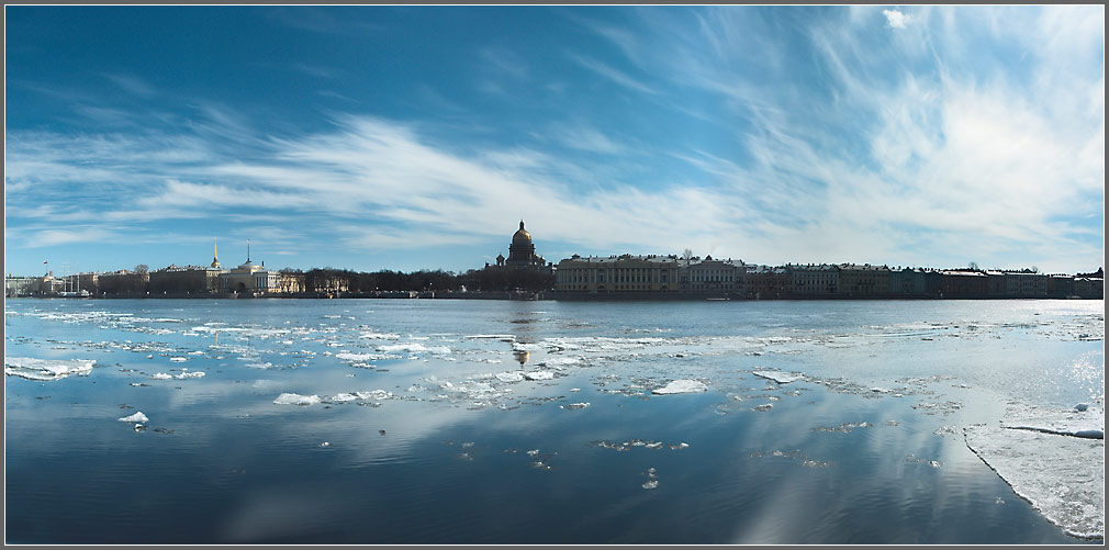 "photo ""***"" tags: panoramic, architecture, landscape,"