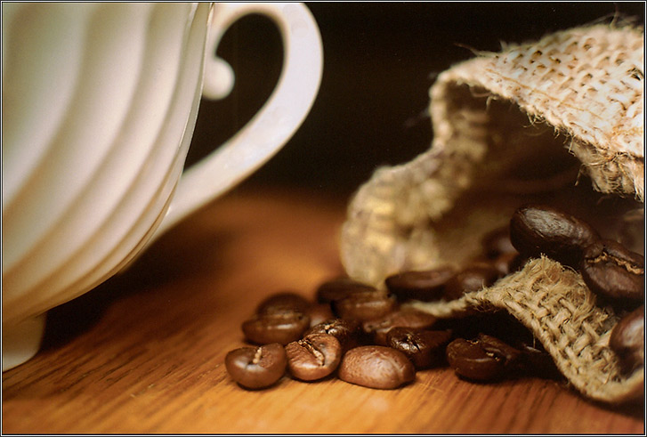 "photo ""koffee"" tags: still life,"