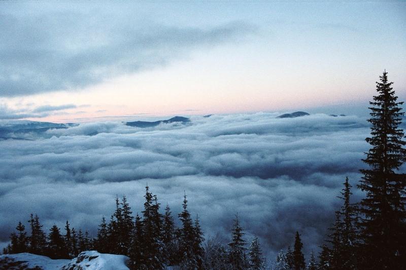"photo ""Nature"" tags: landscape, mountains"