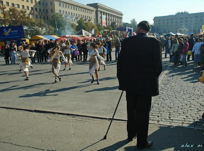 "фото ""дикие танцы"" метки: жанр,"