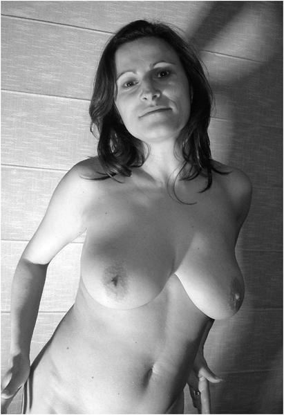 "photo ""Generosity"" tags: nude,"