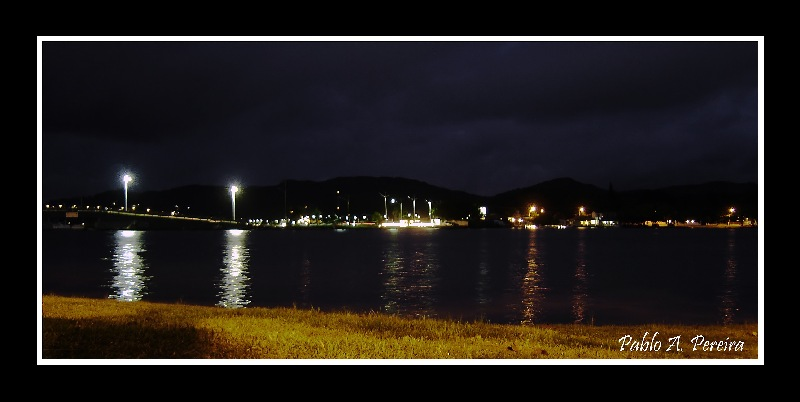"photo ""xxx"" tags: landscape, night"