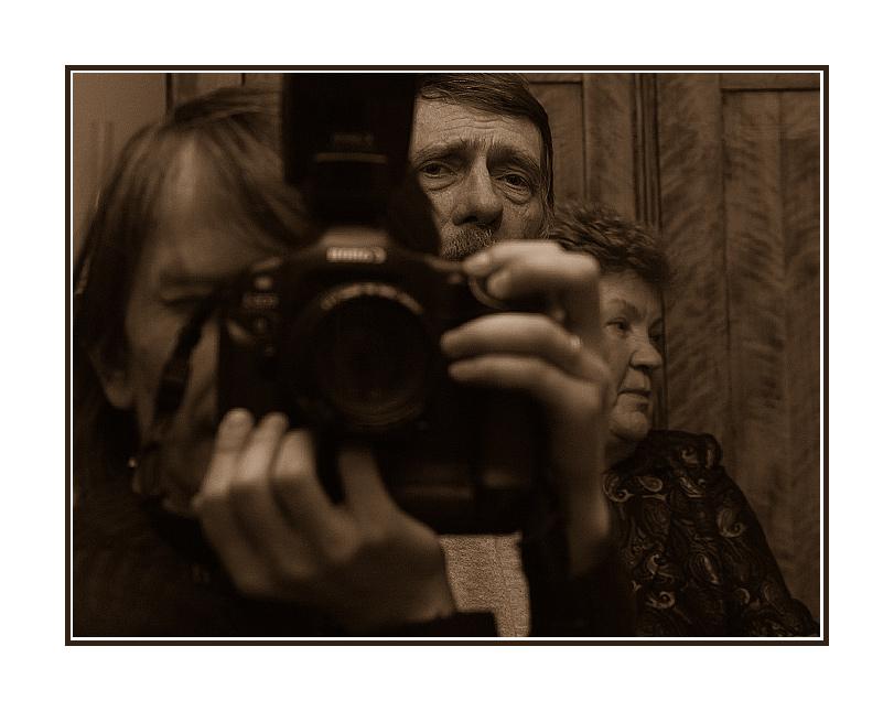 "photo ""familia"" tags: portrait,"