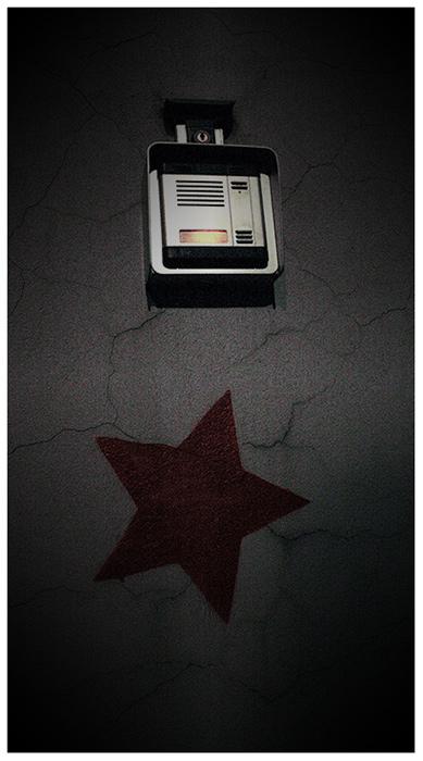 "фото ""Ring-a-Revolution"" метки: разное,"