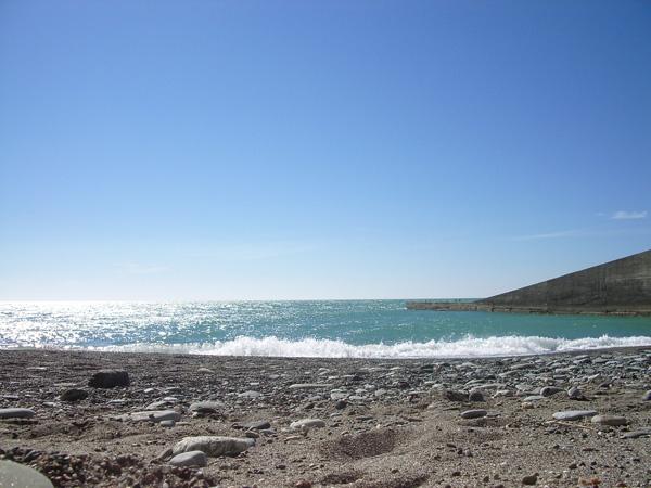 """фото """"Лёжа на берегу моря"""" метки: ,"""