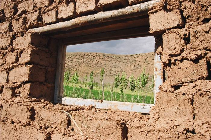 "photo ""окно в мир"" tags: ,"