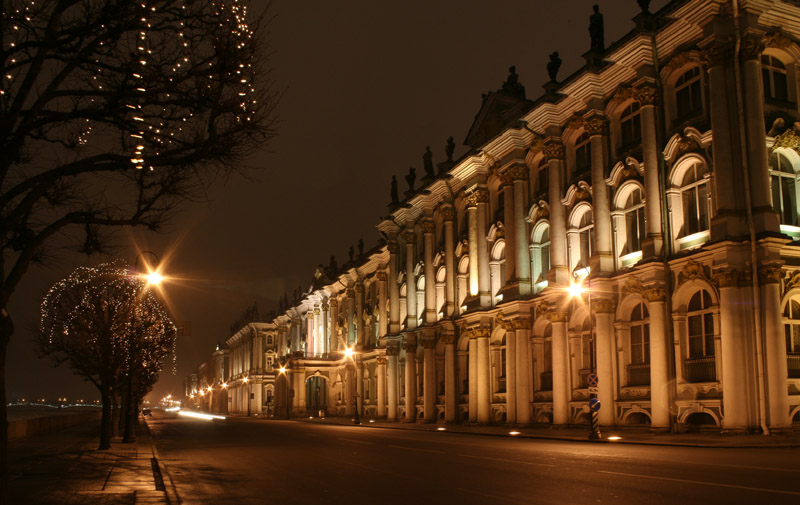 "photo ""***"" tags: architecture, landscape, night"