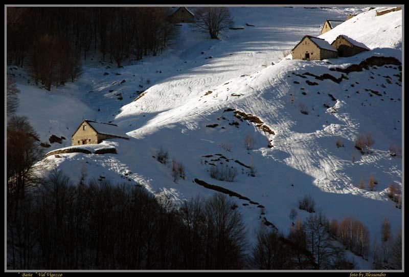 """photo """"baite"""" tags: landscape, mountains"""