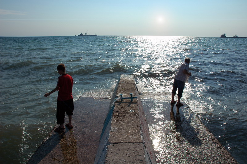"""фото """"рыбаки"""" метки: ,"""