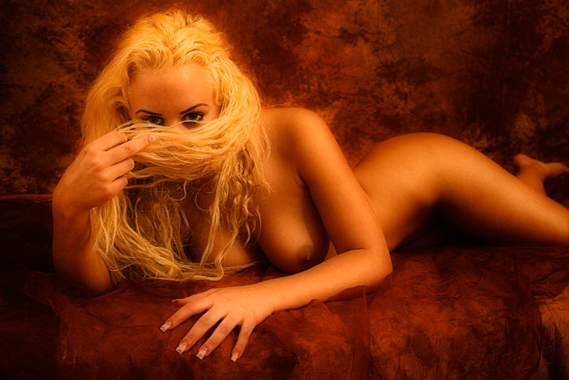 "photo ""hidden"" tags: nude, glamour,"