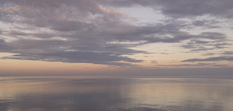 "photo ""zakat"" tags: landscape, sunset"