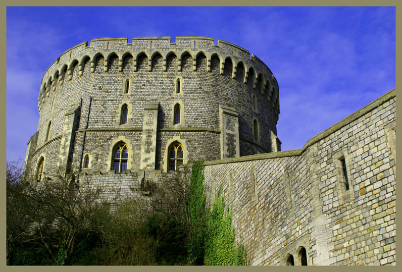 "photo ""windsor 3"" tags: travel, Europe"