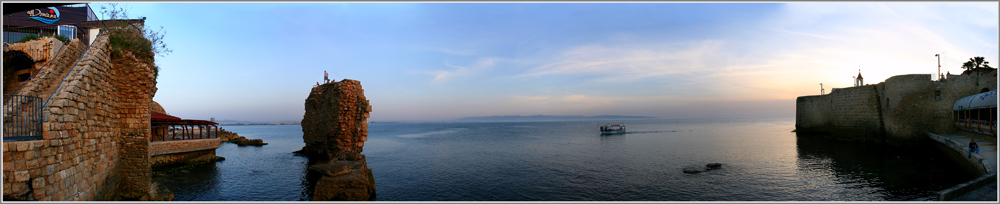 "photo ""***"" tags: panoramic, landscape, water"