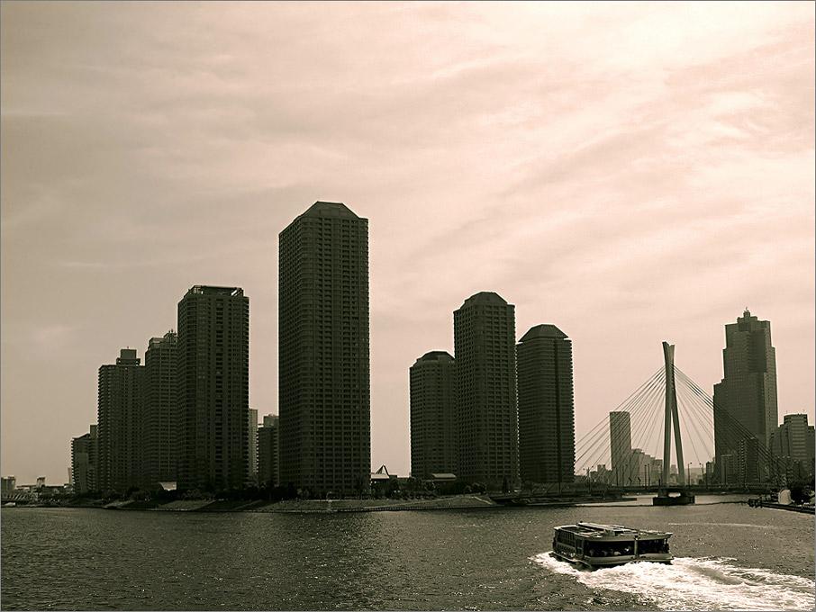 "photo ""cityscape"" tags: landscape, architecture,"