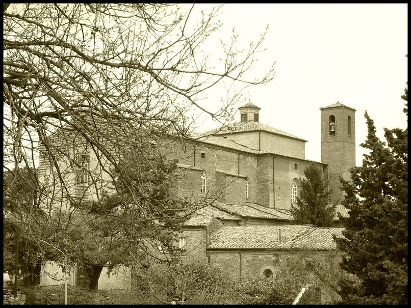 "photo ""citta' della Pieve"" tags: travel, Europe"