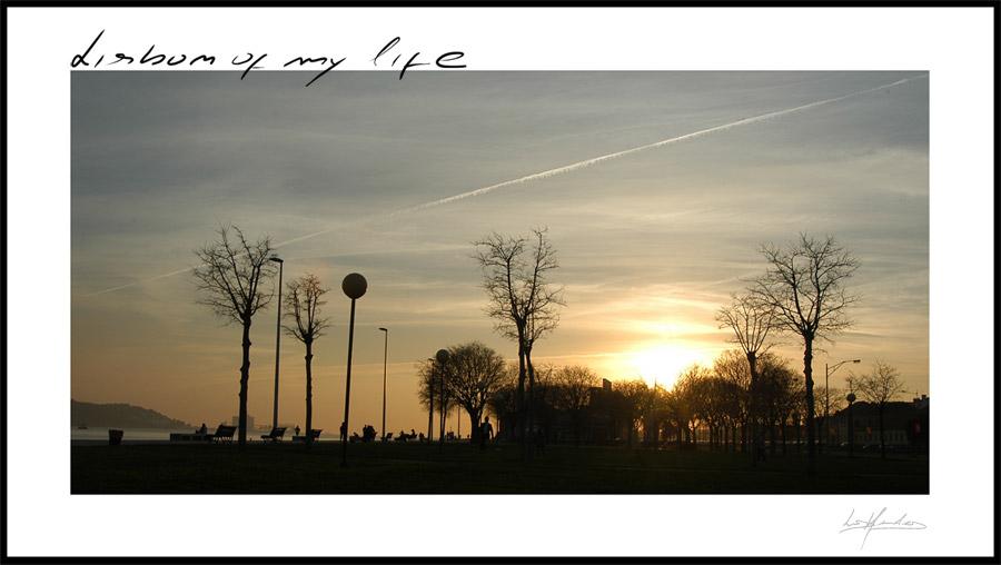 "photo ""Lisbon of my Life"" tags: landscape,"