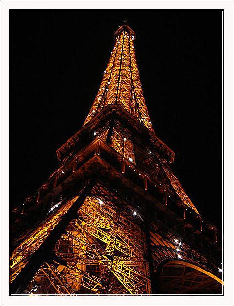 """фото """"Символ"""" метки: путешествия, Европа"""